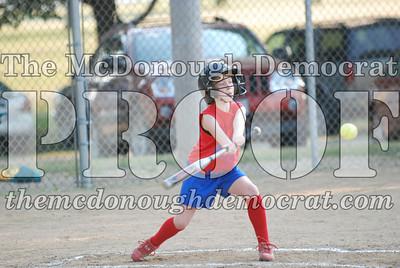 BATS Softball 4th-6th 06-14-07 013