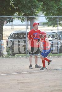 BATS Softball 4th-6th 06-14-07 044