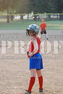 BATS Softball 4th-6th 06-14-07 045
