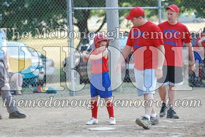 BATS Softball 4th-6th 06-14-07 022
