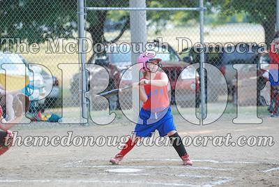 BATS Softball 4th-6th 06-14-07 018