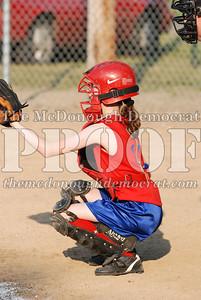 BATS Softball 4th-6th 06-14-07 009