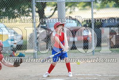 BATS Softball 4th-6th 06-14-07 023
