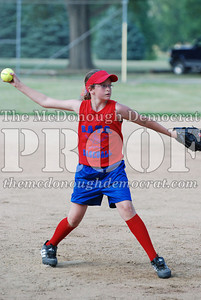BATS Softball 4th-6th 06-14-07 001