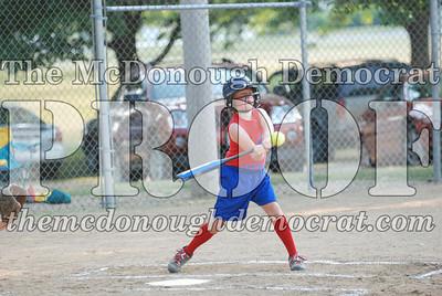 BATS Softball 4th-6th 06-14-07 012