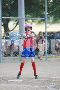 BATS Softball 4th-6th 06-14-07 040
