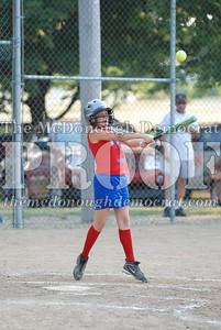 BATS Softball 4th-6th 06-14-07 041