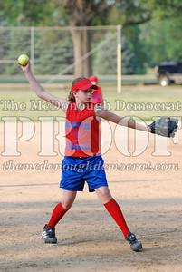 BATS Softball 4th-6th 06-14-07 028