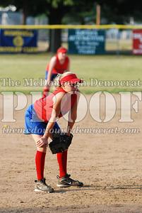 BATS Softball 4th-6th 06-14-07 030