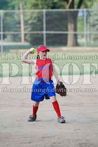 BATS Softball 4th-6th 06-14-07 006