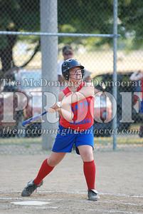 BATS Softball 4th-6th 06-14-07 047