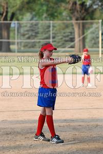 BATS Softball 4th-6th 06-14-07 027