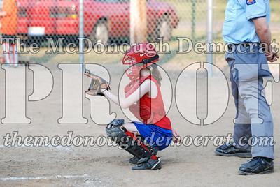 BATS Softball 4th-6th 06-14-07 032