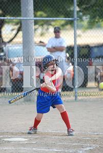 BATS Softball 4th-6th 06-14-07 051