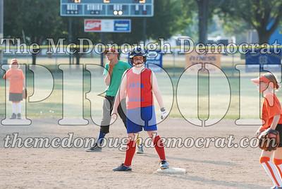 BATS Softball 4th-6th 06-14-07 020