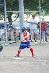 BATS Softball 4th-6th 06-14-07 052