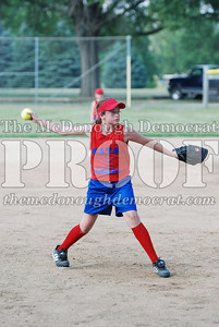 BATS Softball 4th-6th 06-14-07 003