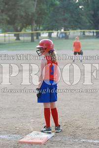 BATS Softball 4th-6th 06-14-07 037