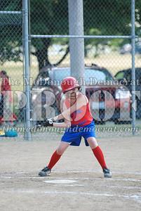 BATS Softball 4th-6th 06-14-07 035