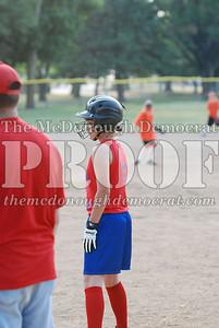 BATS Softball 4th-6th 06-14-07 034