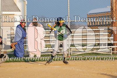 Lady Trojans Defeat Rushville 4-3 4-12-07 026