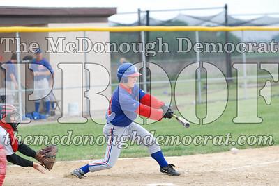 BPC Baseball vs Hamilton 05-15-07 004