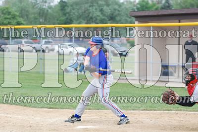 BPC Baseball vs Hamilton 05-15-07 020