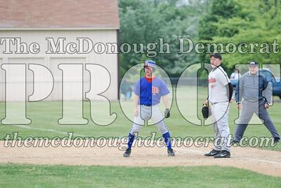 BPC Baseball vs Hamilton 05-15-07 024