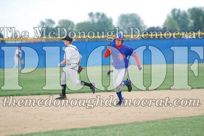 BPC Baseball vs Hamilton 05-15-07 012
