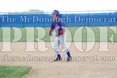 BPC Baseball vs Hamilton 05-15-07 006