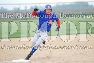 BPC Baseball vs Hamilton 05-15-07 018