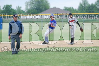 BPC Baseball vs Hamilton 05-15-07 025