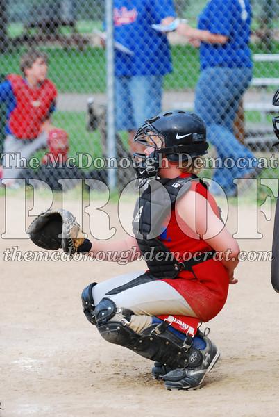 BATS 11-12yrs vs St  David 06-19-08 020