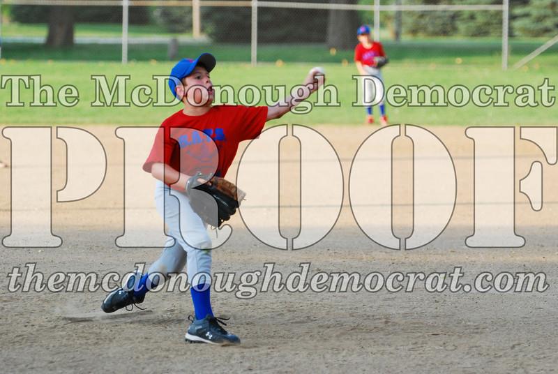 BATS 9-10yrs vs Cuba 06-24-08 063