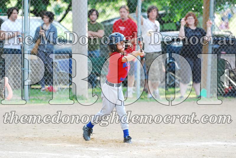 BATS 9-10yrs vs Cuba 06-24-08 032