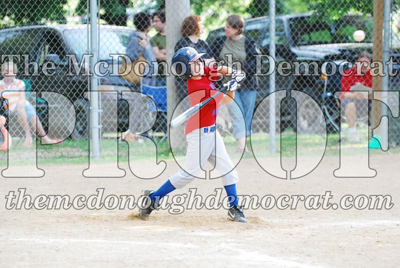 BATS 9-10yrs vs Cuba 06-24-08 020
