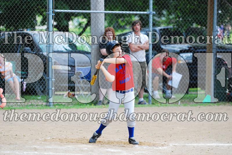 BATS 9-10yrs vs Cuba 06-24-08 015