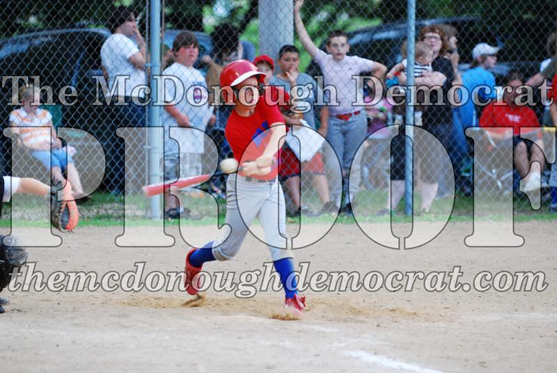 BATS 9-10yrs vs Cuba 06-24-08 078