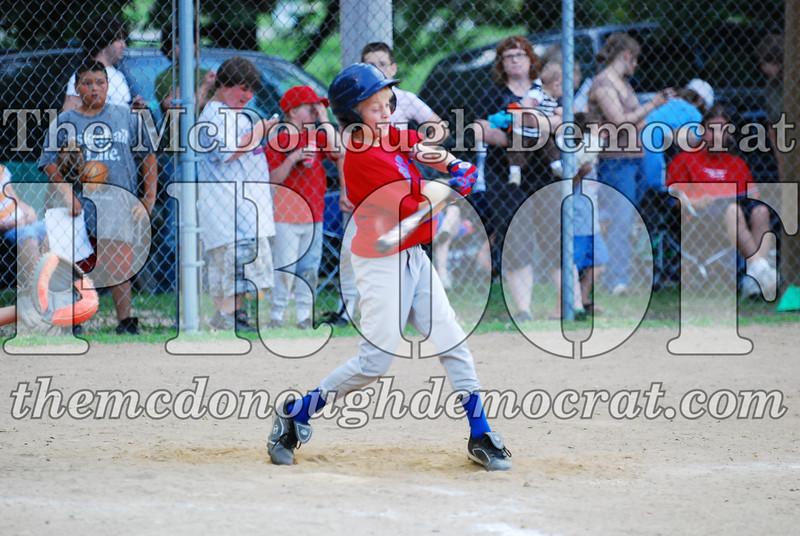 BATS 9-10yrs vs Cuba 06-24-08 080