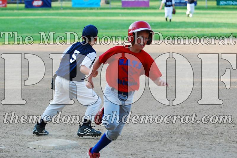 BATS 9-10yrs vs Cuba 06-24-08 049