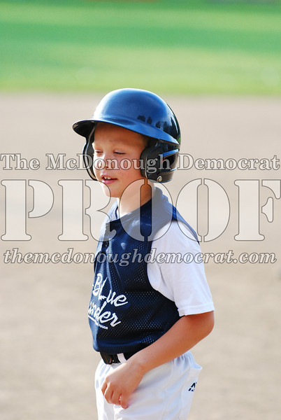 Cuba Blue Thunder 9-10 yrs vs Bushnell 06-24-08 050