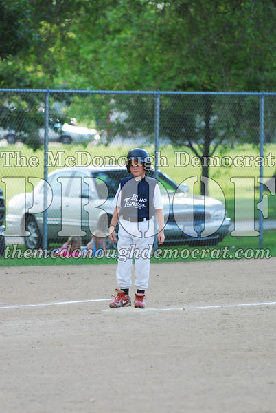 Cuba Blue Thunder 9-10 yrs vs Bushnell 06-24-08 052