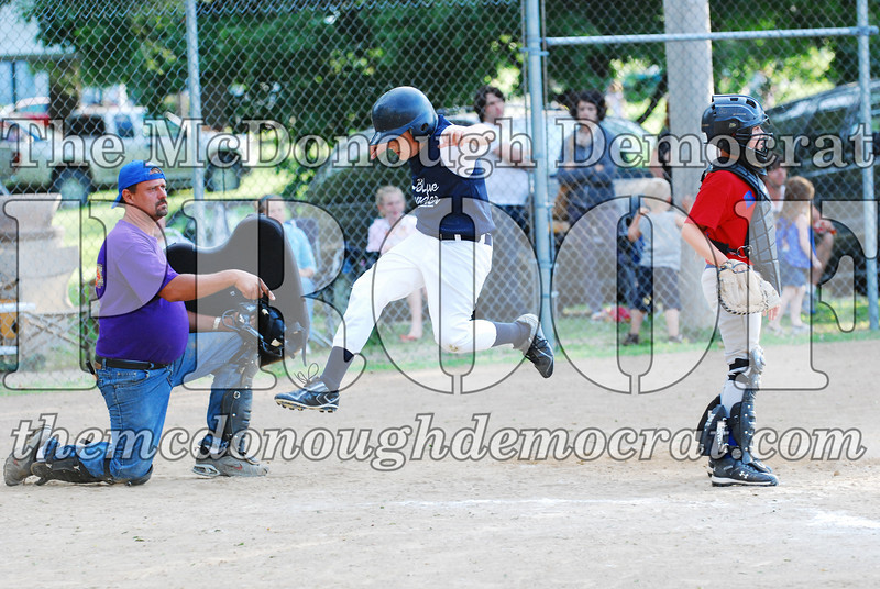 Cuba Blue Thunder 9-10 yrs vs Bushnell 06-24-08 038
