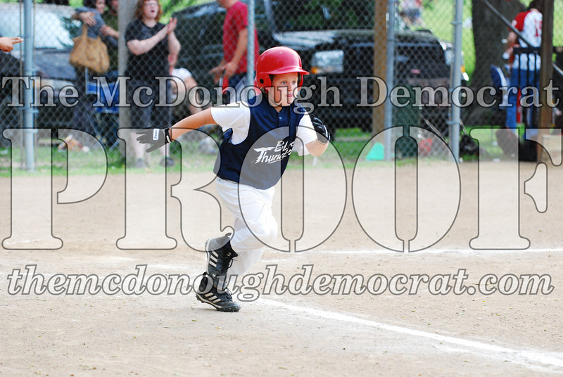 Cuba Blue Thunder 9-10 yrs vs Bushnell 06-24-08 005