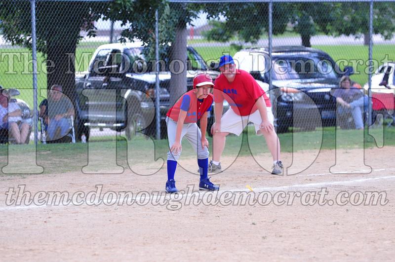 BATS 11-12yr vs Cuba 07-13-09 032
