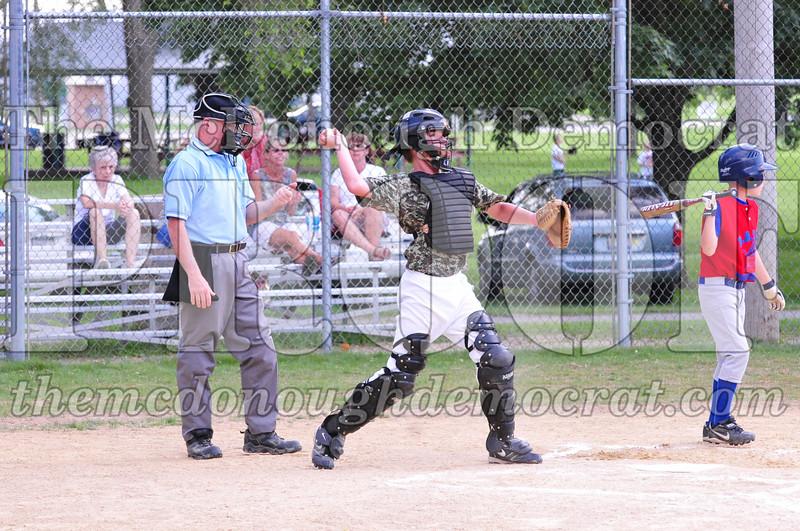BATS 11-12yr vs Cuba 07-13-09 037