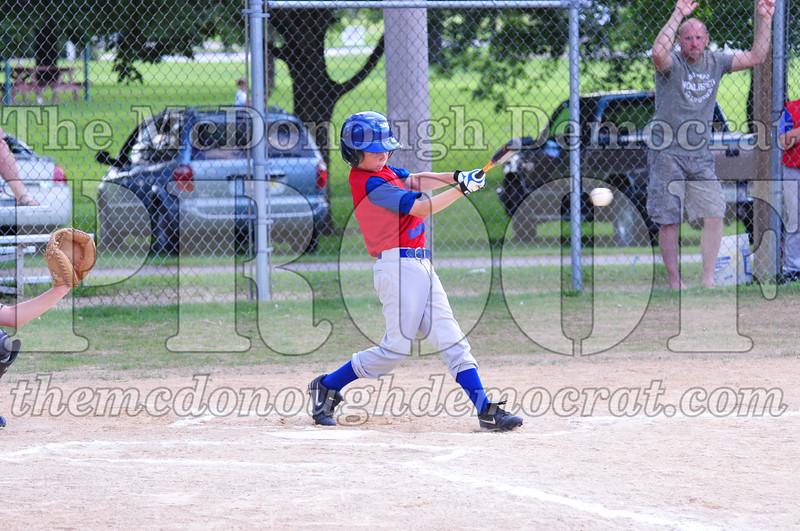 BATS 11-12yr vs Cuba 07-13-09 015