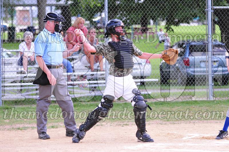 BATS 11-12yr vs Cuba 07-13-09 034