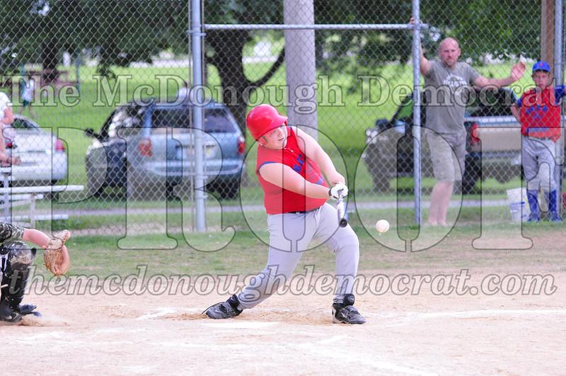 BATS 11-12yr vs Cuba 07-13-09 049