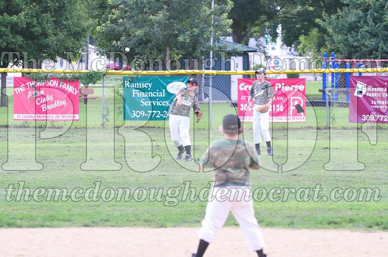BATS 11-12yr vs Cuba 07-13-09 040